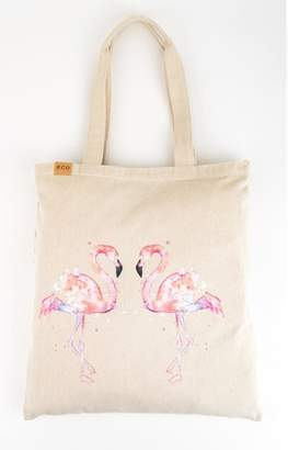 Eco Upcycled Beach Bags