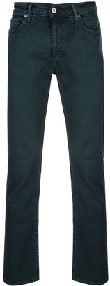 Levi's Made & Crafted 511 slim fit jeans