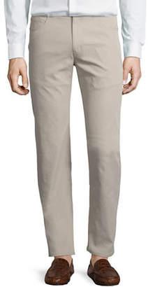 Peter Millar eb66 Performance 6-Pocket Pants $145 thestylecure.com