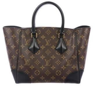 Louis Vuitton Monogram Phenix PM
