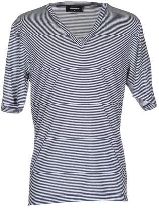 DSQUARED2 T-shirts - Item 12057094TR
