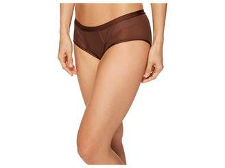 Cosabella Verona Hotpants Women's Underwear