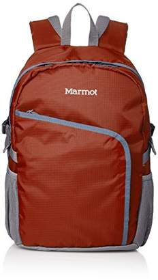 Marmot (マーモット) - [マーモット]リュックサックCANYON 15マダー