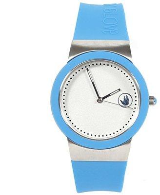 Body Glove (ボディー グローヴ) - ボディグローブbg3106 Mix N Match 38 mm腕時計,Aruba
