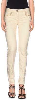 Elisabetta Franchi GOLD Jeans