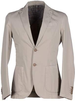 DOMENICO TAGLIENTE Blazers - Item 49157231WX