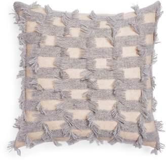Oyuna Seren Cushion Cover Beige