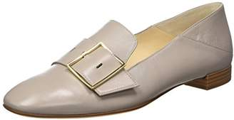 Högl 3- 10 1520 6800, Women's Loafers,(41 EU)