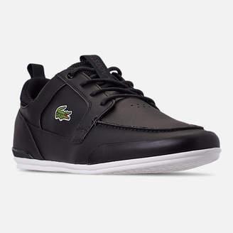 Lacoste Men's Marina Casual Shoes