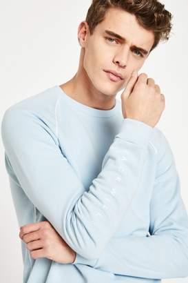Jack Wills Chalmington Sweatshirt