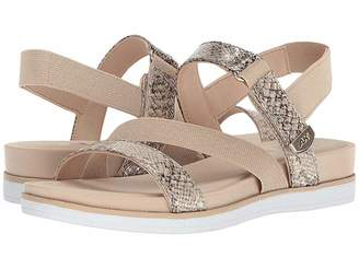 Anne Klein Nolita Women's Sandals