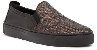 The Flexx Sneak Name Sneaker