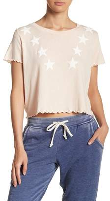 Wildfox Couture Cosmos Sydney Tee