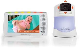 Summer Infant Panorama Digital Video Monitor