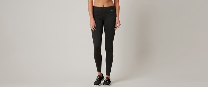 Bench Bench Baddah Active Tights