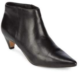 Splendid Dante Leather Booties