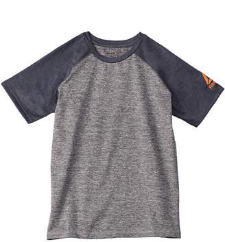 Reebok Active Raglan T-Shirt