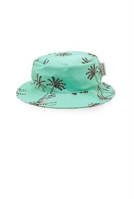 Country Road Zebra Swim Hat