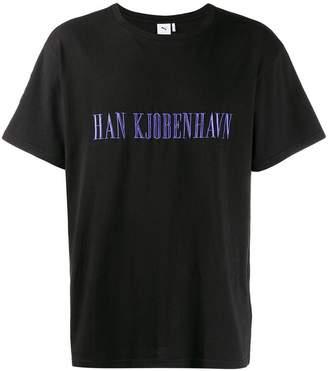 Puma Han T-shirt