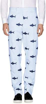Thom Browne Casual pants - Item 13202360TP