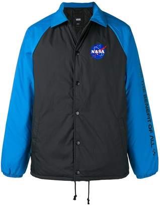 Vans Space Voyager jacket