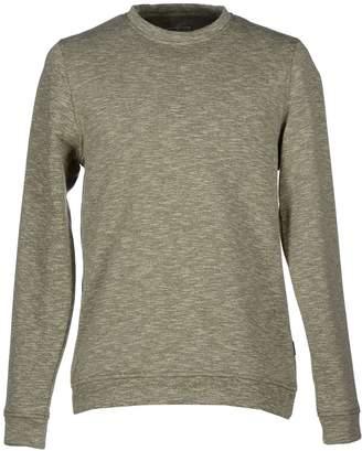 Jack and Jones CORE Sweatshirts