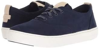 Cole Haan Grandpro Deck CVO Women's Shoes