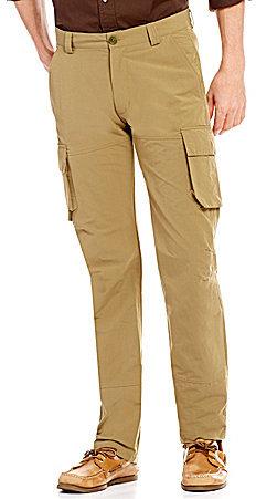 BerettaBeretta Quick-Dry Cargo Pants