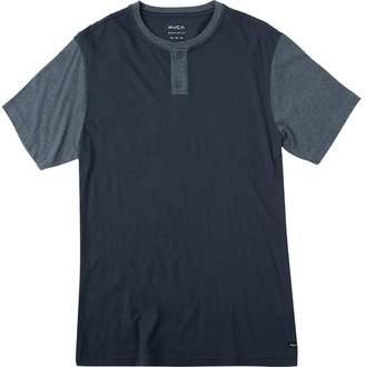 RVCA Pick Up T-Shirt - Boys'
