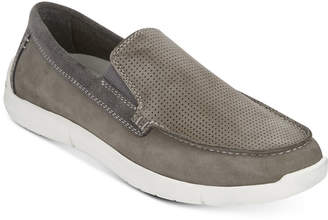 Dockers Alcove Slip-Ons Men's Shoes
