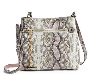 JLO by Jennifer Lopez Ramona Crossbody Bag