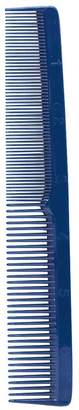 Krest All Purpose Blue Comb 12PK