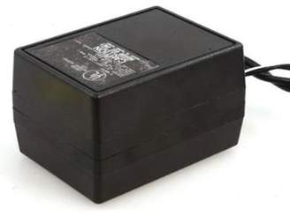 High Voltage Power Solutions 2PK Linear Table-Top 16Volt700Ma 2.50X5.50Mm F26'/6'Black Ul