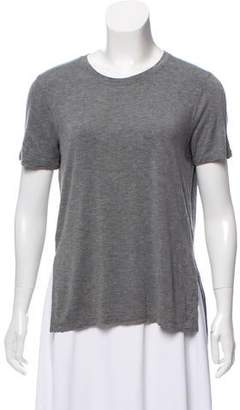 Kit and Ace Short Sleeve T-Shirt