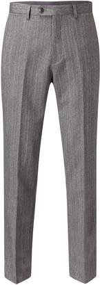 Skopes Men's Tilden suit trouser