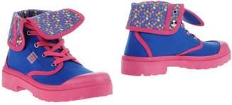 Agatha Ruiz De La Prada Ankle boots