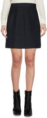 Celine Mini skirts