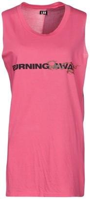 LGB T-shirts - Item 12148411SS