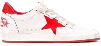 Golden Goose 'Ball Star' sneakers