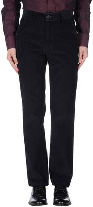 Dockers Casual pants - Item 36988670VX