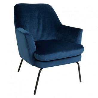 accent chairs shopstyle uk rh shopstyle co uk