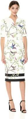 Ted Baker Evrely Women's Dress
