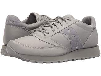 Saucony Jazz O Mono Men's Classic Shoes