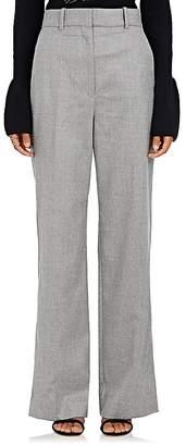Boon The Shop Women's Wool Pants
