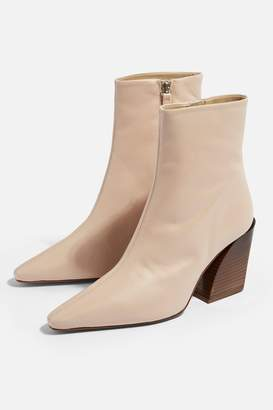 d679f97f02c Nude Boots - ShopStyle UK