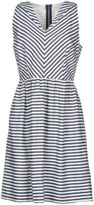 Louche Short dresses