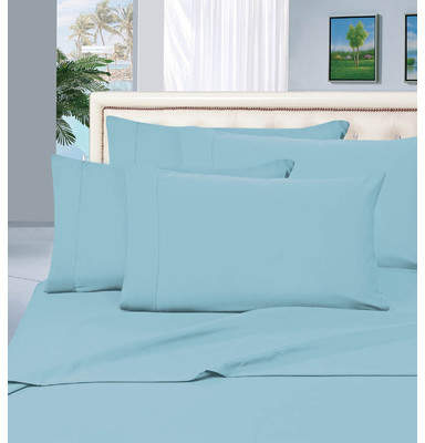 Wayfair Luxury Sheet Set