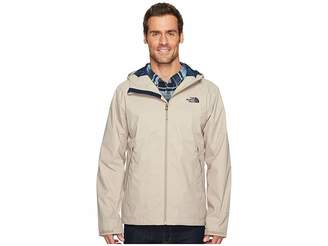 The North Face Millerton Jacket Men's Coat