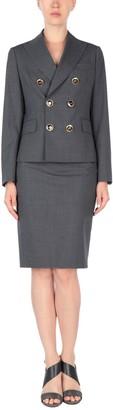 DSQUARED2 Women's suits - Item 49415379EJ