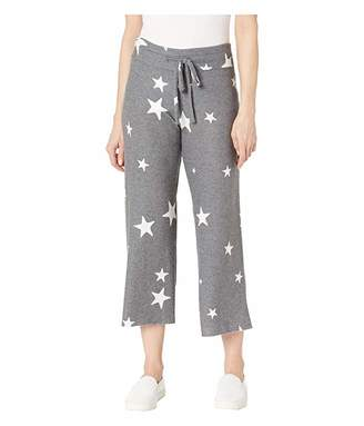 LnA Brushed Star Kismet Pants